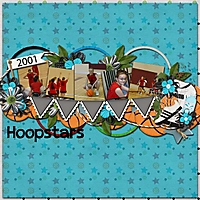 2011_HoopStars_GS_Go_Team_ns_pixieplate_template.jpg