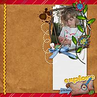 2012_05_GS_template_b.jpg