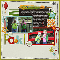 Broyhill-Park.jpg