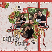 Ciat_and_Cody_2012_They_Are_by_PinG_idbc_may_2012_templatechallenge.jpg