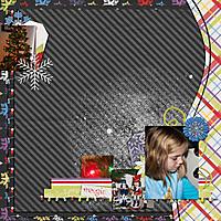 CrisdamD-TemplateChallengeDec15.jpg
