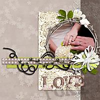 Hands_FlowersTwinMomScrapsMarchTemplateGS-copy.jpg