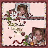 Kendra---Key-to-my-Heart.jpg