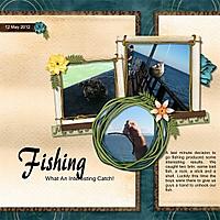 More_Fishing.jpg