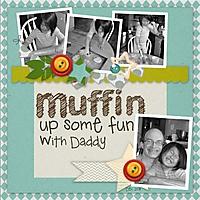 Muffins_June2012tempchallenge1web.jpg