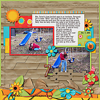 MyPetRooster_Savannah_Oct2005-web.jpg