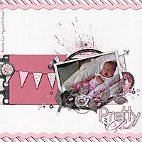 Pretty_in_Pink-72p.jpg