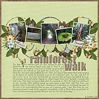 Rainforest_Walk.jpg