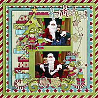 Santa-Visit-2011.jpg
