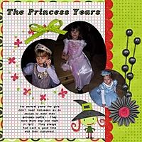 The_Princess_Years_TMS_sm_copy.jpg