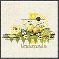 Time_for_Lemonade_web.jpg