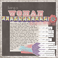 WomanJuneTempChal1_copy_copy.jpg
