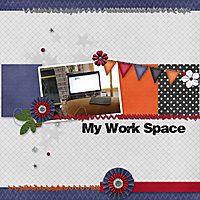 my_workspace.jpg