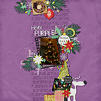 purple_copy1.jpg