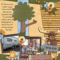 tms_campfire_cuties_-_Page_040.jpg