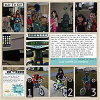 2012-project365-week9.jpg
