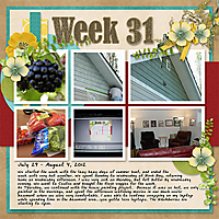2012Week_31.jpg