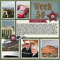 2012_Week50_lt.jpg