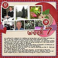 2012_Week7.jpg