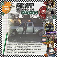 3-2012_copy.jpg