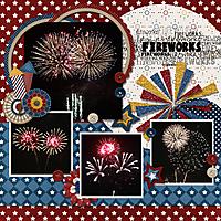 3rd-july-fireworks-spd-p52.jpg
