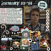 4-2012_copy.jpg