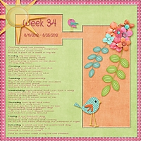 My_Page16.jpg