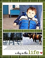 p365_2012_-_page_029.jpg