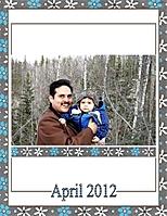 p365_2012_-_page_035.jpg