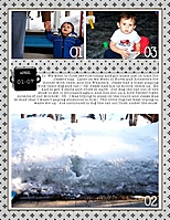 p365_2012_-_page_036.jpg
