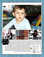 p365_2012_-_page_038.jpg