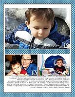 p365_2012_-_page_039.jpg
