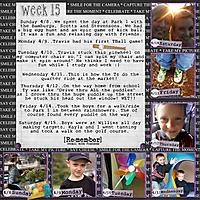week-15-web3.jpg