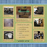 week-15.jpg