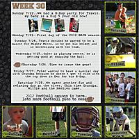 week-30.jpg
