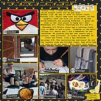 week-5-web4.jpg