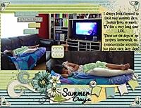 Jasmin_lazy_summer_days_07_2012.jpg