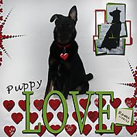 Puppy-Love4.jpg