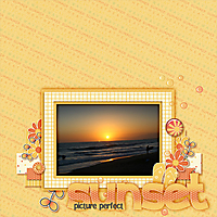 beach_sunset_copy.jpg