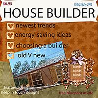 design-mag-cover-gngrs-june.jpg