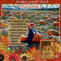 gs_fall_festivital_buffet_-_Page_025.jpg