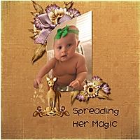 spreading_her_magic.jpg