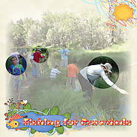 Crawdad_Fishing_GS_CC.jpg