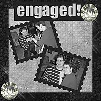 Engaged_B-W_Web2.jpg