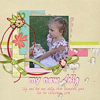GS-Feb-Colour-Ch-My-new-dolly.jpg
