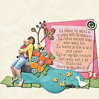 Joyful_Heart_-_small.jpg