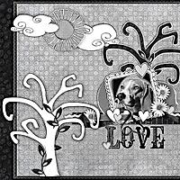 LOVE_copy3.jpg
