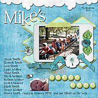 MikesGrandkids_Thanksgiving2011-web.jpg