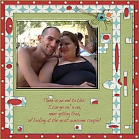 My_Page22.jpg
