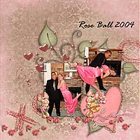 Roseball-2004.jpg